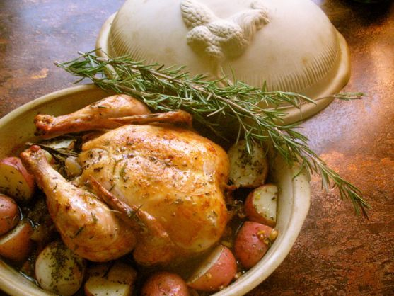 More like this: rosemary chicken , rosemary and chicken .