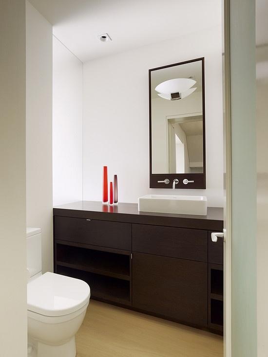 Nice Bathroom Sinks : bathroom sinks