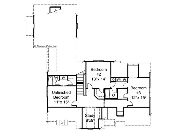 Pin By C Dickson On Floor Plans Pinterest