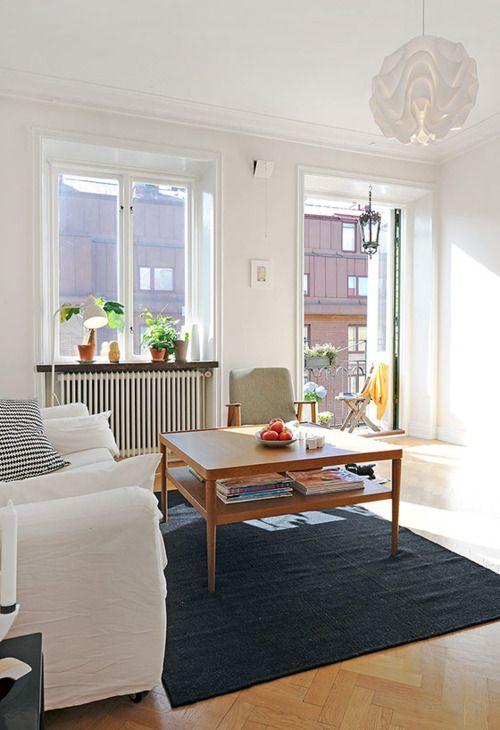 Cute Apartment Decor Impressive Of like this for cute apartment decor | APT: Broke Girl Style | Pinter  Photo