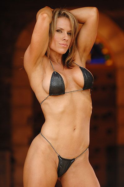 monica brant sexy clean pics pinterest hot and amazing