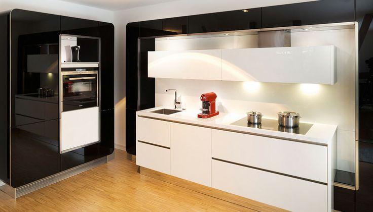 k chenstile von plana k chenland k chen von plana k chenland pinterest. Black Bedroom Furniture Sets. Home Design Ideas