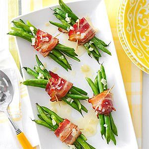 ... bacon wrapped apple sausage 10 best bacon wrapped in sausage wrapped