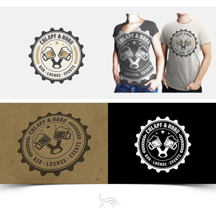 Team Logo Design Ideas Team Shirt Design Ideas
