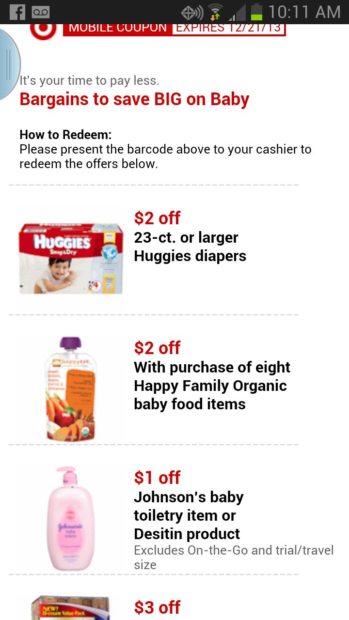Target Baby Coupons Old Navy Coupon In Store Code