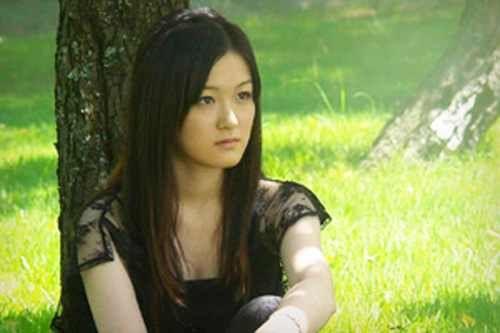 suzuka ohgo geisha