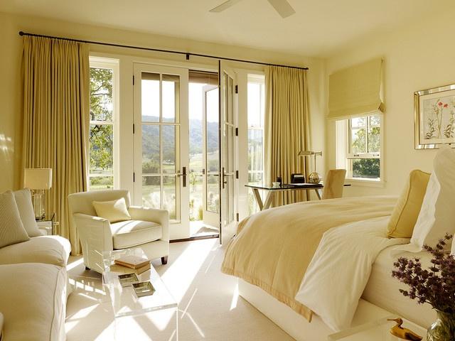 perfect bedroom decorating pinterest