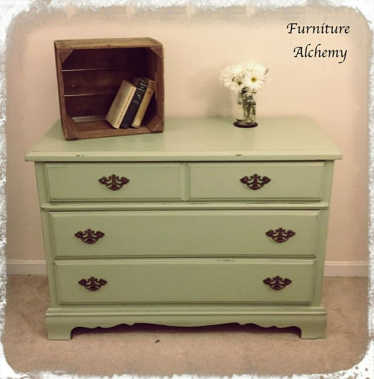 Pin by furniture alchemy on furniture alchemy pinterest for Mint green furniture paint