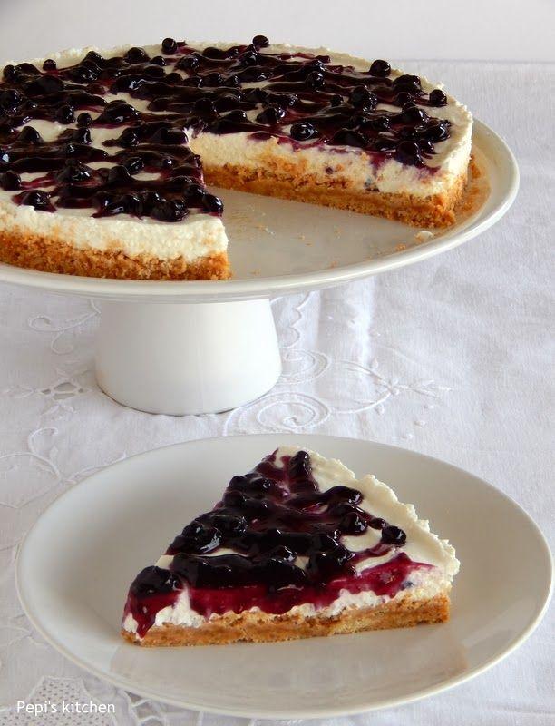 ... greek yogurt chocolate mousse greek yogurt cheesecake chocolate