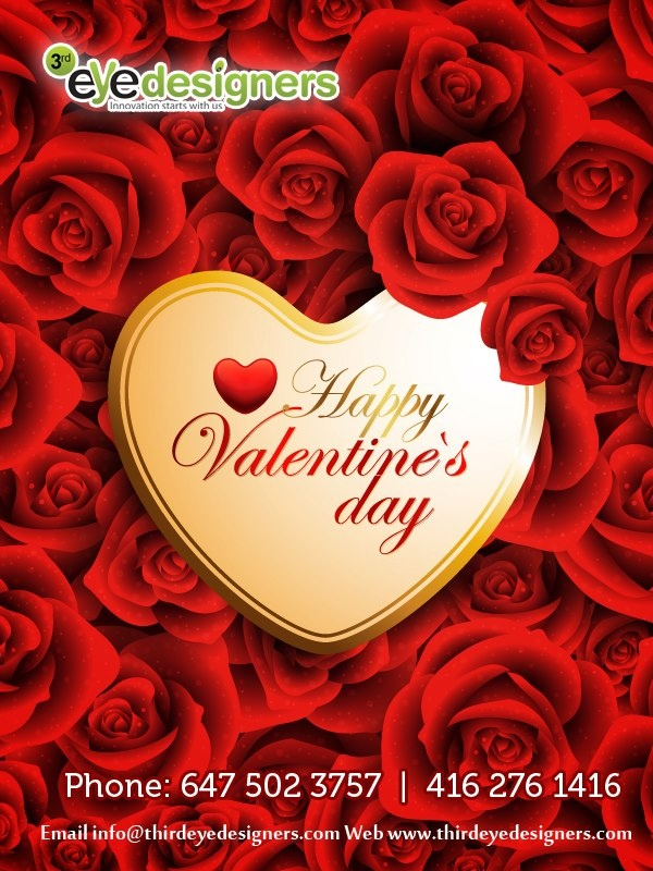 happy valentine wishes