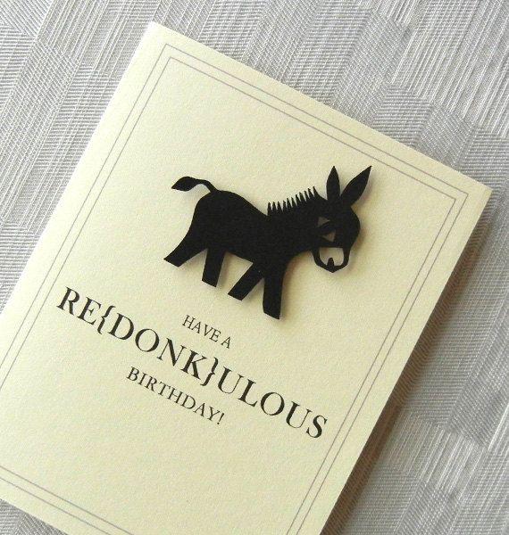 funny handmade valentine's day cards