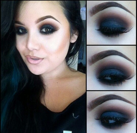 Found on Uploaded by userMac Plumage Eyeshadow