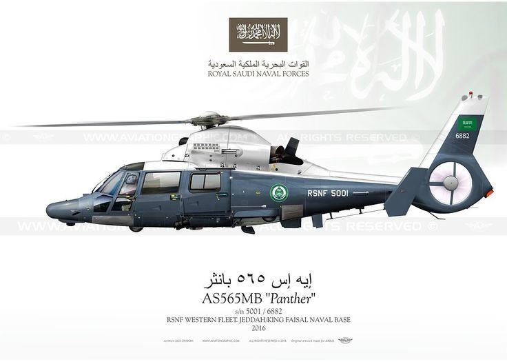 Panthers Saudi Airplanes Ec Eb Zovolias Alekos Ed Pinterest Ea