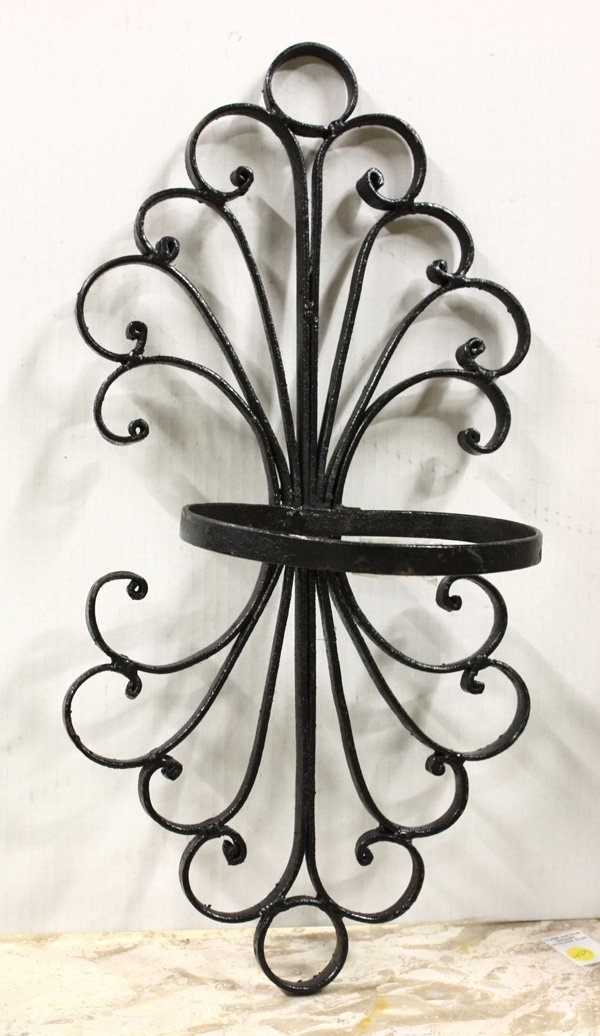 Image Result For Wrought Iron Wall Art