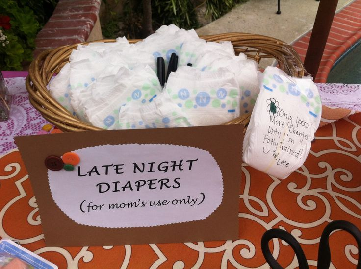 diaper game cute as a button baby shower pinterest