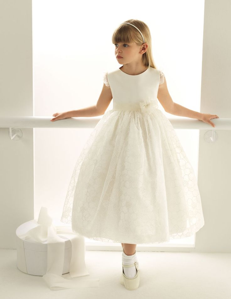 Download image rosa clara first communion dresses pc android iphone