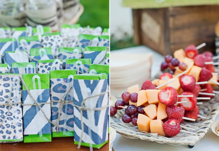 Decorating Ideas > Pin By Andrea Cottrell On Party Ideas  Pinterest ~ 220542_Birthday Party Ideas Utah