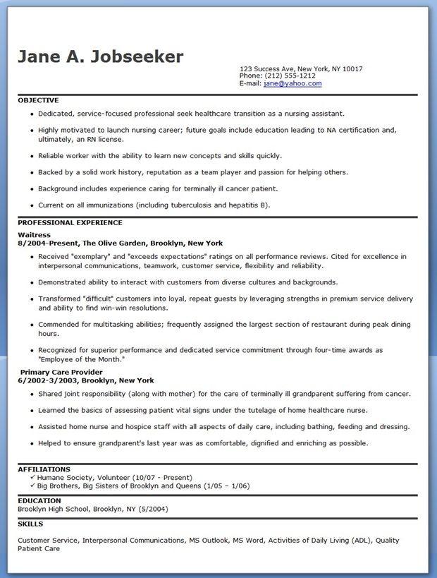 Sample Resume Teaching Job Sample Customer Service Resume Resume For Teaching  Position Cover Letter Sample Resume  Sample Resume For Teaching Position