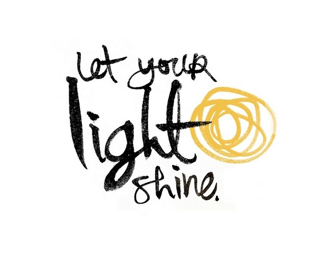 Grief Emotions also Clipart 29146 together with 540080180287619563 in addition Gospel Matthew 5 A moreover I Am Light Of World Coloring Page. on let your light shine coloring page