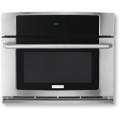 Countertop Microwave Drop Down Door : ... Purchase: 27