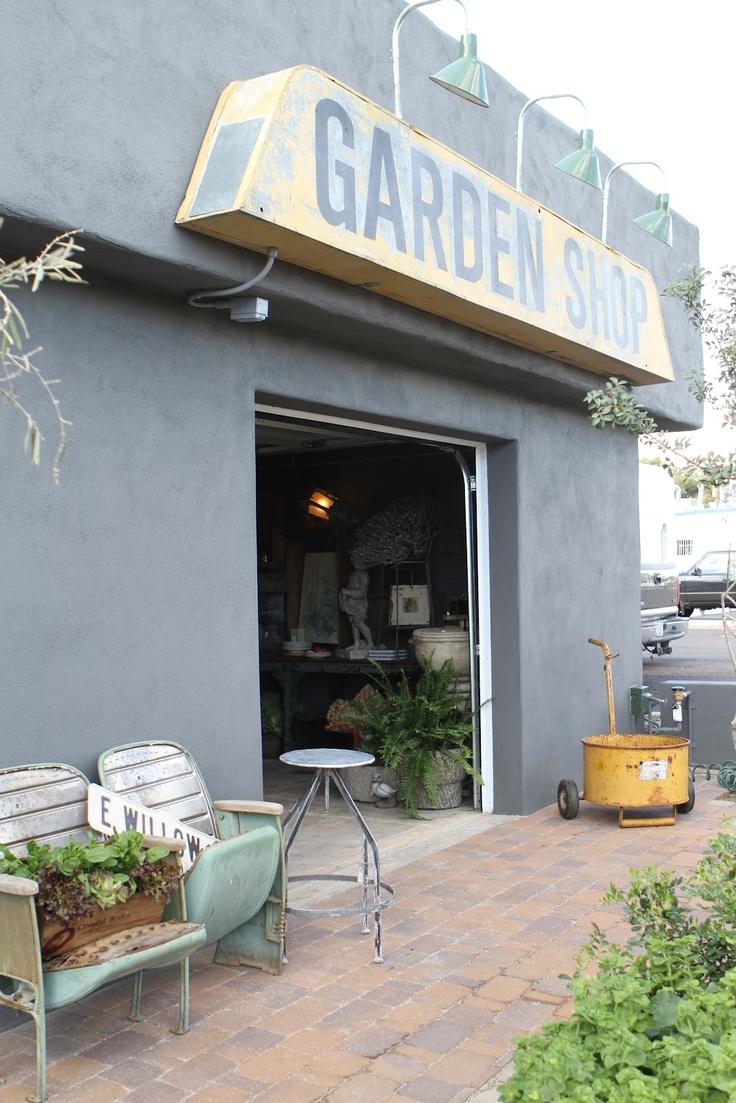 The Willow Home & Garden: Phoenix, AZ