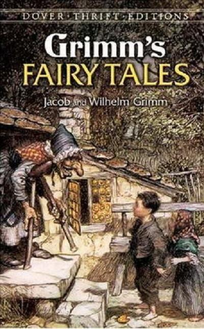 grimm fairytales friend of foe Powered by skye's book the myths and tales of the middle ages have come to life merlin, the black knight and the three musketeers have joined the grimm universe but.