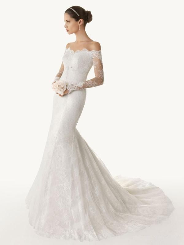 the shoulder wedding dress disney frozen themed wedding pinterest
