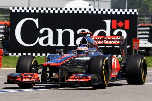 formula 1 montreal general admission tickets