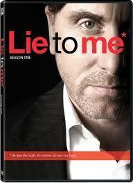 Dối Trá: Phần 1 Bản Hd -  Lie To Me: ...