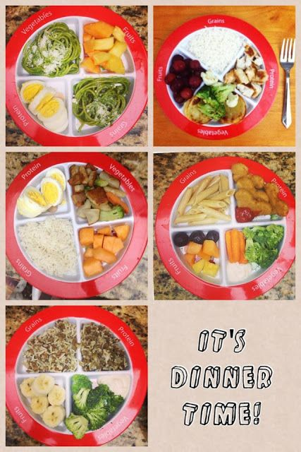 Healthy dinner ideas making food fun for kids pinterest for Fun kids dinner ideas