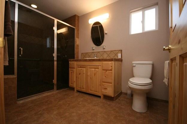 ada bathroom home modification home modifications