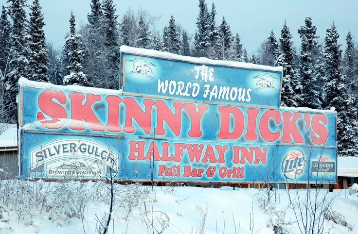 Fairbanks Gay Men, Fairbanks Gay Dating, Fairbanks