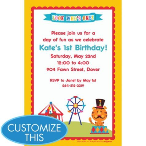 60 Party Invitations is perfect invitations ideas