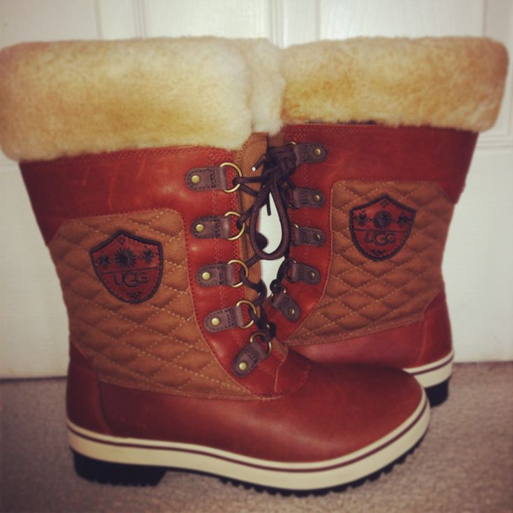 ugg snow boots tj maxx shoes