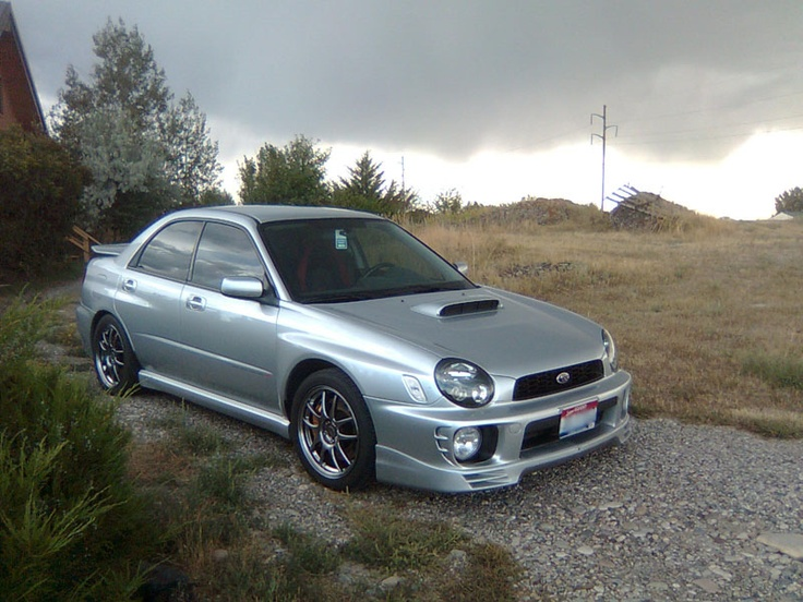 bugeye wrx wrx bugeyes pinterest. Black Bedroom Furniture Sets. Home Design Ideas