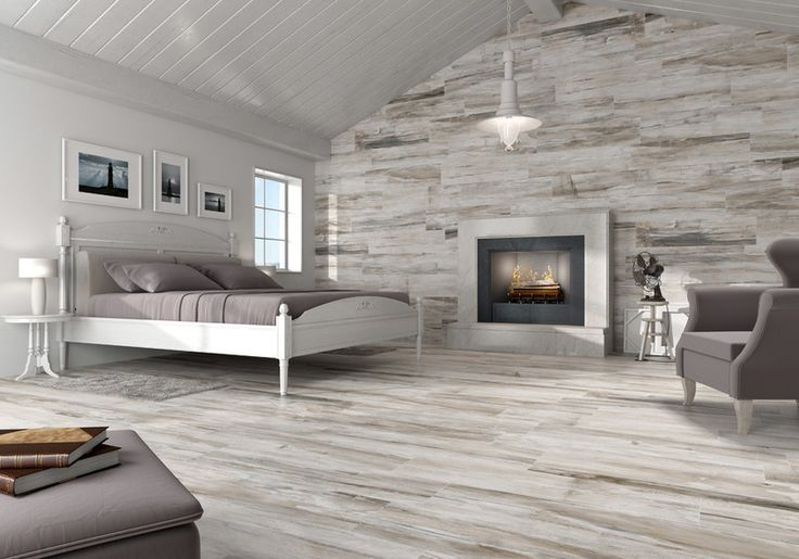 Contemporary Bedroom Coverings 2013 Flooring Pinterest