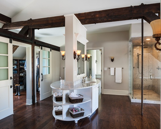Bath Back To Vanity Home Design Ideas Pinterest