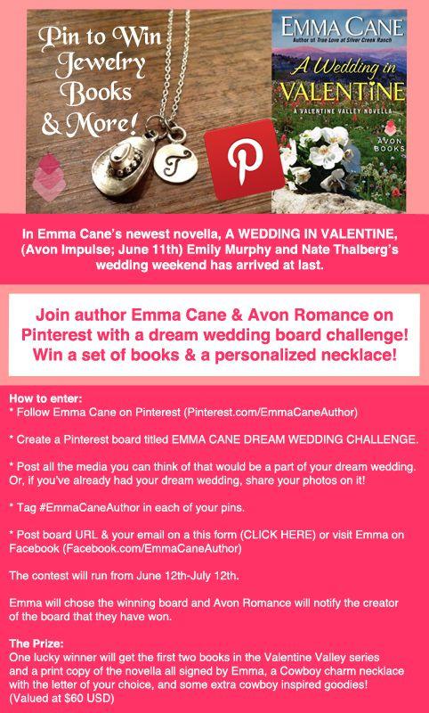 valentine literature activities