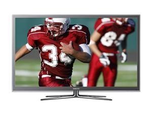 "Samsung 65"" 1080p LED-LCD HDTV | Man Cave | Pinterest"