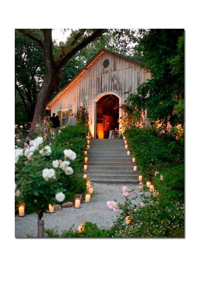 Decoracion jardin ikea for Decoracion exterior jardin