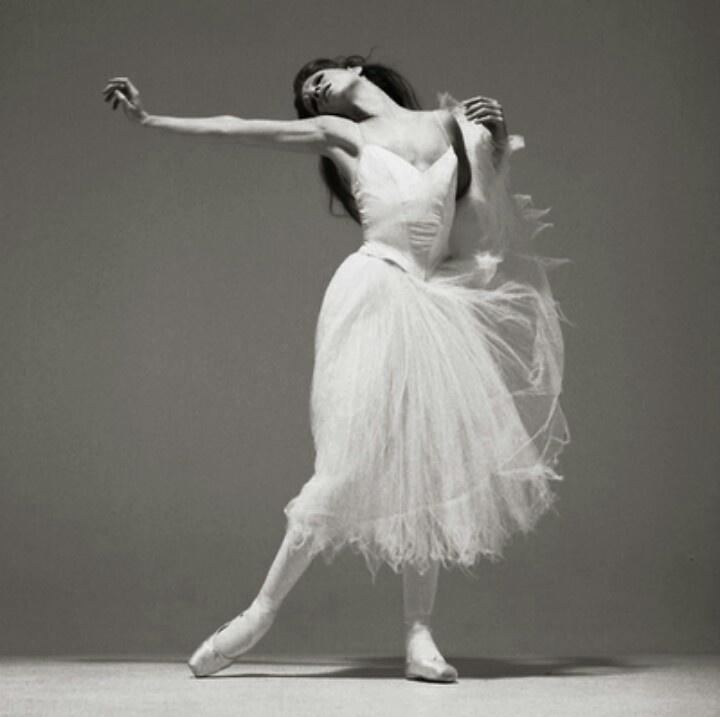 Gelsey Kirkland. My one true love   Ballet   Pinterest