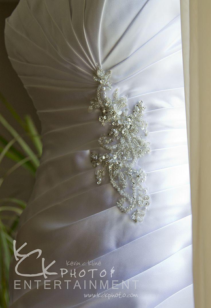 Wedding Dresses Kck 74