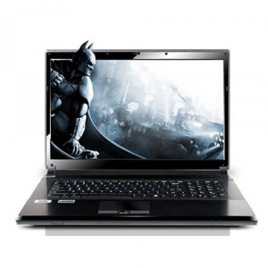 10 best 2013 best gaming laptop images on pinterest