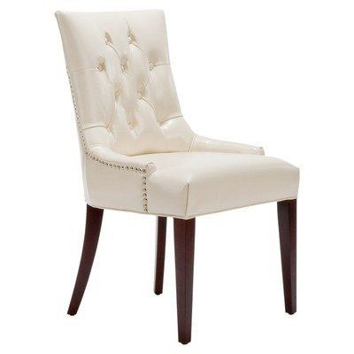 this chair measures 24 8 inch wide by 22 inch deep by 36 4 inch