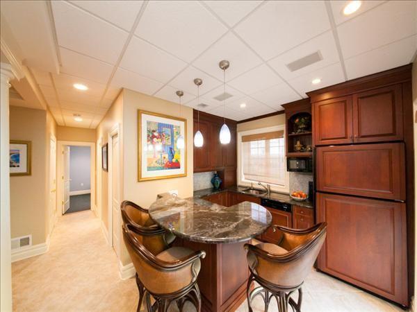 Basement design ideas basement design ideas pinterest - Pinterest basement ideas ...