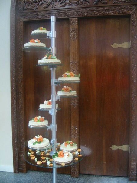 By Confectionate Cakes Wedding Cakes On Wedding Cakes Raleigh
