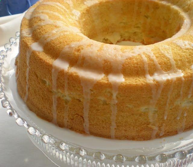 Luscious Lemon Cream Cheese Pound Cake . | cakes and cupcakes | Pinte ...