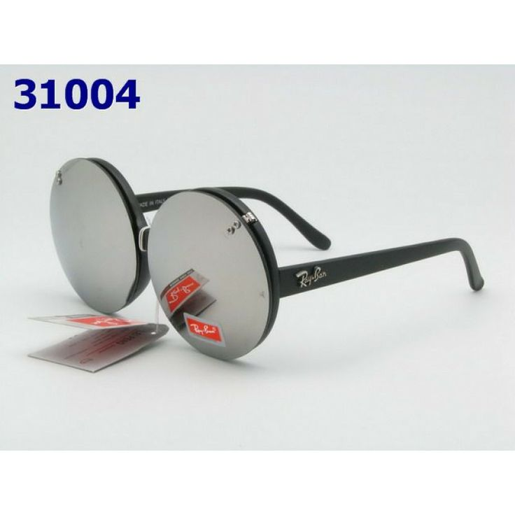cheap ray bans sunglasses outlet