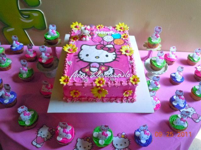 Hello Kitty Free Printables Need Some Great Hello Kitty Birthday