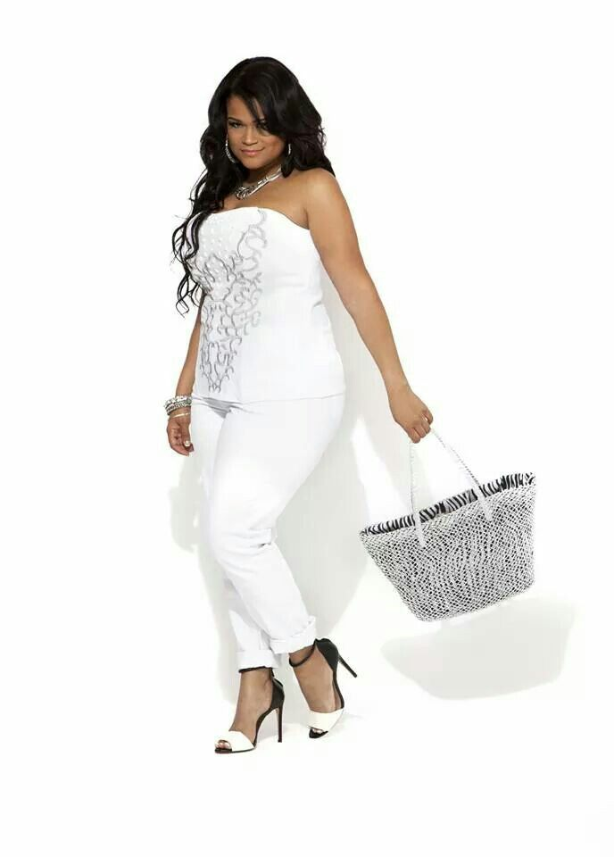 plus size dresses lengthy formal